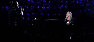 """""""Taratata 100% live"""" : les invités de Nagui ce soir sur France 2"""