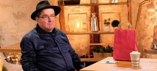 """""""L'amour est dans le pré"""" : épisodes 5 & 6 lundi 3 juillet sur M6"""