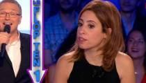 """Replay """"On n'est pas couché"""" 25 juin : le Flop Ten de Laurent Ruquier (vidéo)"""