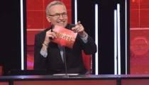 """""""Les Grosses Têtes"""" de Laurent Ruquier de retour sur France 2 samedi 24 février : les invités"""