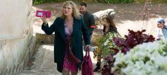 Candice Renoir de retour sur France 2 : Cécile Bois nous parle de la saison 5 (vidéo)