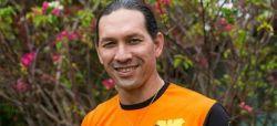 "3ème épisode de ""Tahiti Quest"" en présence de Teheiura, jeudi 27 octobre sur Gulli"