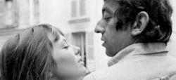 Soirée spéciale Jane Birkin et Serge Gainsbourg vendredi 19 mai sur France 3