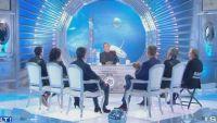 """Replay """"Salut les terriens !"""" samedi 10 mars sur C8 : les vidéos des interviews"""