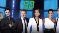 """Invités et 1ères images de """"M6 fête les 30 ans du TOP 50"""" mercredi 22 avril (vidéo)"""