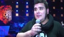 """""""The Voice"""" : Yoann va chanter du Mylène Farmer sur le 1er prime en direct ce soir sur TF1 (vidéo)"""
