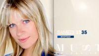 """Lady Gaga dans """"Must Célébrités"""" sur M6 samedi 21 septembre : les premières images (vidéo)"""