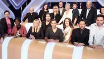 """Vidéo : Dans les coulisses de """"L'émission pour tous"""" avec Laurent Ruquier"""