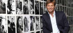 """""""19h le dimanche"""", le nouveau rendez-vous de Laurent Delahousse sur France 2"""