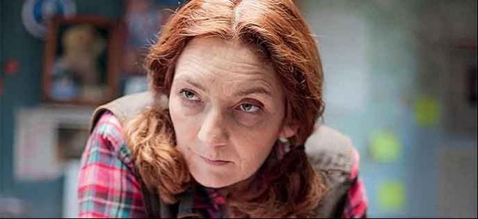 """Un nouvel épisode de """"Capitaine Marleau"""" en tournage pour France 3 en Dordogne"""