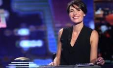 """""""Action ou vérité"""" revient le 9 septembre sur TF1 avec Alessandra Sublet"""
