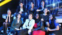 """""""Nouvelle Star"""" : 3ème prime pour les 9 finalistes jeudi 2 janvier à 20:50 sur D8 (vidéo)"""