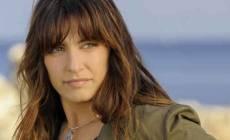 """Laëtitia Milot nous en dit plus sur """"La vengeance aux yeux clairs"""" à partir du 8 septembre sur TF1"""