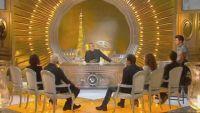 """Replay """"Salut les terriens !"""" samedi 25 mars sur C8 : les vidéos des interviews"""