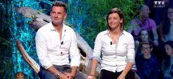 """Wendy remporte la finale de """"Koh Lanta"""" devant 6,5 millions de téléspectateurs sur TF1"""