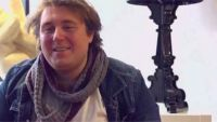 """Pour Bulle, c'est « couillu » de participer à """"The Voice"""" ! (vidéo)"""