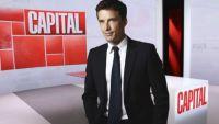 """""""Capital"""" dévoile les secrets des rois de la vente ce soir sur M6 : les 1ères images (vidéo)"""