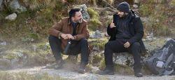 """Frédéric Lopez nous présente sa nouvelle émission """"Nos terres inconnues"""", le 10 avril sur France 2"""