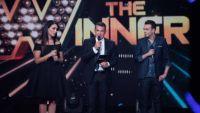 """Découvrez les 1ères images de """"The Winner Is..."""" qui reçoit Emmanuel Moire samedi sur TF1 (vidéo)"""