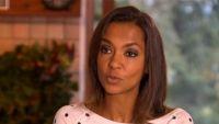 """Vidéo """"L'amour est dans le pré"""" : les 1ères images de la saison 9 qui débute lundi sur M6"""