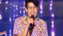 "Replay ""The Voice"" : Nathalia chante « YMCA » de Village People (vidéo)"