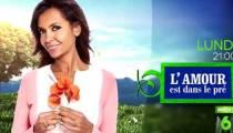 """""""L'amour est dans le pré"""" : voici tout ce qui va se passer lundi 12 septembre sur M6 (vidéo)"""