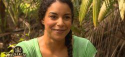 """""""Koh Lanta"""" : Christina revient et souhaite gagner une 2ème fois (vidéo)"""