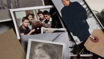 """""""Simone Veil, albums de famille"""", doc inédit diffusé sur France 3 mercredi 27 juin"""