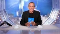 """""""Salut les terriens !"""" samedi 11 novembre : les invités reçus par Thierry Ardisson sur C8"""