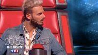 """""""The Voice"""" : J-5, TF1 dévoile une première voix de la 6ème saison (vidéo)"""