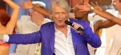 """""""Les années bonheur"""" : les meilleurs moments compilés par Patrick Sébastien le 1er août sur France 2"""