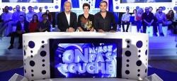 """""""On n'est pas couché"""" samedi 6 janvier : les invités de Laurent Ruquier sur France 2"""