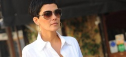 Casting : M6 prépare une nouvelle émission avec Cristina Cordula pour surprendre vos proches