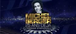 Hommage à Michel Berger le 29 juillet sur TF1 présenté par Nikos Aliagas : les artistes invités