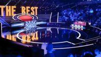 """Regardez les 1ères minutes de """"The Best"""" qui démarre vendredi soir sur TF1 (vidéo)"""