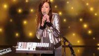 "Replay ""The Voice"" : Delaurentis chante « Ring My Bell » d'Anita Ward (vidéo)"