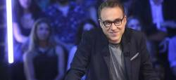 "Jean-François Zygel lance sa ""Zygel Académie"" jeudi 31 août sur France 2"