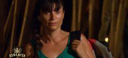 """Replay """"Koh-Lanta"""" : la stratégie d'Isabelle se retourne contre elle lors du conseil (vidéo)"""