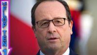 """Replay """"On n'est pas couché"""" : le Flop Ten de Laurent Ruquier du 27 juin 2015  (vidéo)"""