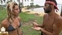 """""""Koh-Lanta"""" : en vidéo, résumé du 12ème épisode diffusé vendredi 25 novembre sur TF1"""