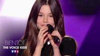 """Découvrez les 1ères images de """"The Voice Kids"""" saison 4 qui démarre samedi sur TF1 (vidéo)"""