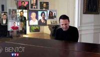 """Découvrez la bande-annonce de """"L'Hebdo Show"""" avec Arthur vendredi 29 avril sur TF1 (vidéo)"""