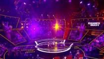 """""""The Voice Kids"""" : les 1ères minutes des Battles samedi 16 septembre sur TF1 (vidéo)"""