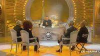 """Replay """"Salut les terriens !"""" samedi 29 avril sur C8 : les vidéos des interviews"""