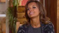 """""""L'amour est dans le pré"""" : les 1ères images de la 11ème saison à partir du 11 juillet sur M6"""