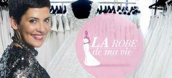 """Retour de """"La robe de ma vie"""" sur M6 avec Cristina Cordula le 6 novembre"""