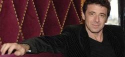 """""""Un jour, un destin"""" : Patrick Bruel, la soif de vaincre, ce soir sur France 2"""