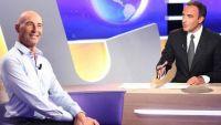 """""""C'est Canteloup"""" de retour lundi 7 octobre sur TF1 : regardez les bandes-annonces (vidéo)"""
