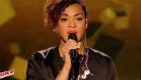 "Replay ""The Voice"" : Ophée chante « One Night Only » de Jennifer Hudson (vidéo)"