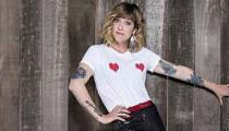 """Amour & sexualité au sommaire de """"Je t'aime, ect"""" le magazine de Daphné Bürki sur France 2"""